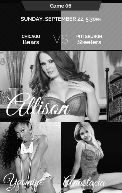 bears-steelers-9-22-13p