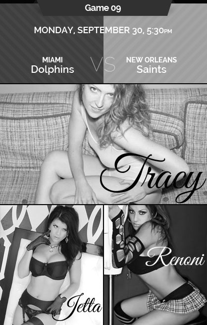 dolphins-saints-9-30-13p