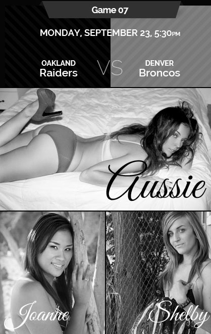 raiders-broncos-9-23-13p