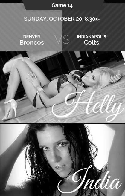 broncos-colts-10-20-13p