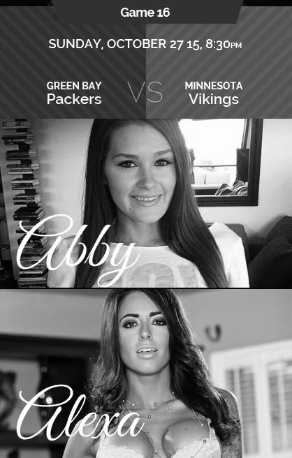 packers-vikings-10-27-13p