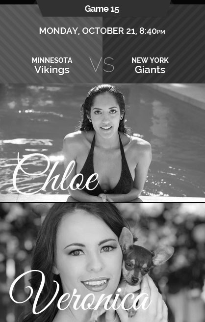 vikings-giants-10-21-13p