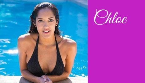 chloe-amour
